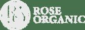 Rosa Organic