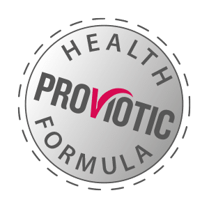 Proviotic health formula